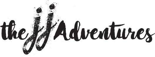 TheJJAdventures